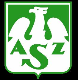 Eco-Team AZS Stoelzle Częstochowa
